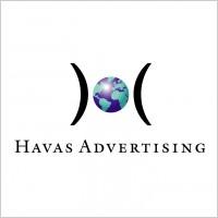 Link toHavas advertising logo