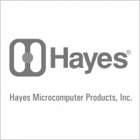 Link toHayes 0 logo