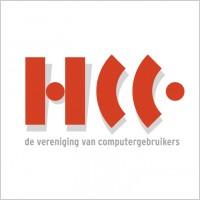 Link toHcc logo