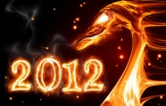 Link toHd 2012 flaming dragon picture download