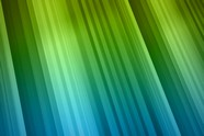 Link toHd blue-green striped picture download
