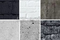 Link toHd brick wall texture background images to