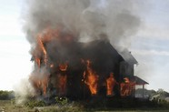 Link toHd burning house picture download
