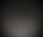 Link toHd carbon fiber background picture download