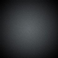 Link toHd carbon fiber picture download
