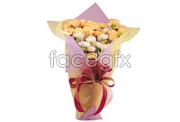 Link toHd carnation bouquet picture