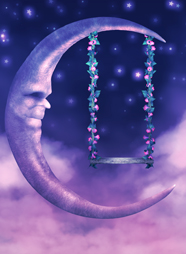 Link toHd cartoon moon picture download