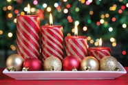 Link toHd christmas candles pictures download