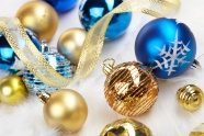 Link toHd christmas decoration balls picture download