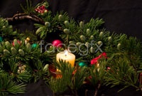 Link toHd christmas desktop pictures to