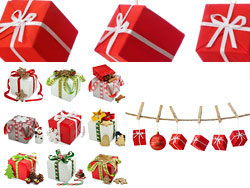 Link toHd christmas gift pictures