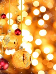 Link toHd christmas lights pictures download