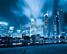 Link topictures view night city Hd