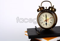 Link toHd classic alarm clock picture
