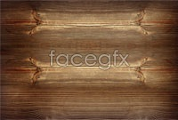 Link toHd classic wood grain background pictures