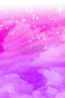 Link toHd cloud backgrounds