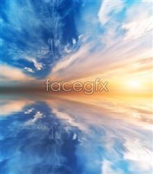 Link toHd cloud sky image