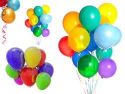 Link toHd color balloon picture -1