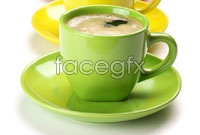 Link toHd color coffee mug pictures