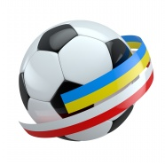 Link toHd color football picture download