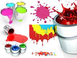 Link toHd color paint picture
