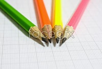 Link toHd color pencil background to