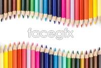 Link toHd color pencil picture