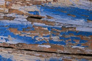 Link toHd color wooden picture download