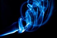 Link toHd creative blue smoke picture download