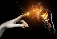 Link toHd creative flame picture download