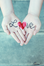 Link toHd creative love picture download