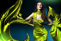 Link toHd dancing glamour photography pictures