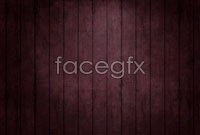 Link toHd dark red wood grain background pictures