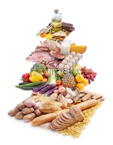 Link toHd delicious food ingredients photos