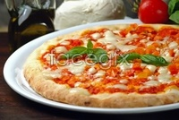 Link toHd delicious fresh pizza pictures