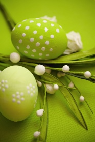 Link toHd easter background picture download
