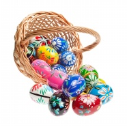 Link toHd easter egg picture download