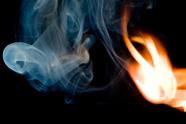 Link toHd fireworks burn picture download
