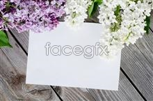 Link toHd flowers card picture