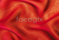 Link toHd folds red cloth background pictures