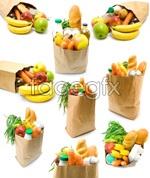 Link toHd food 01 psd