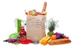 Link toHd food 02 psd