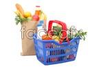 Link toHd food 03 psd