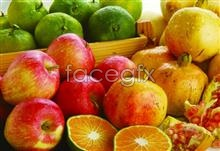 Link topicture material fruit Hd