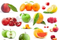 Hd fruits photo