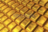 Link toHd gold bullion picture
