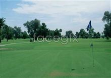 Link toHd golf course picture