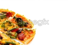 Link topicture hd delicious and pizzas gourmet Hd