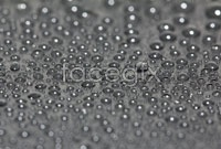 Link toHd grey water drops background picture