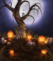 Link toHd halloween cartoon horror picture download